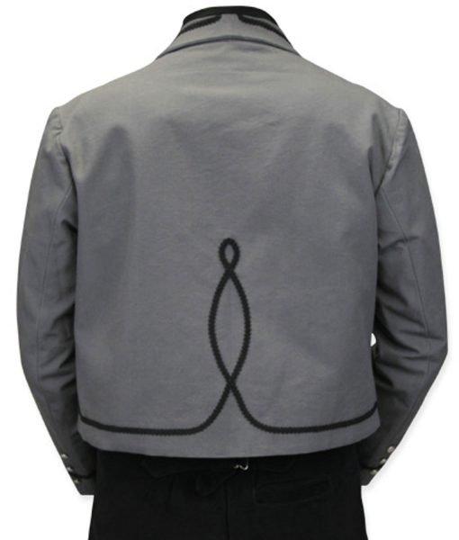 vaquero-grey-jacket