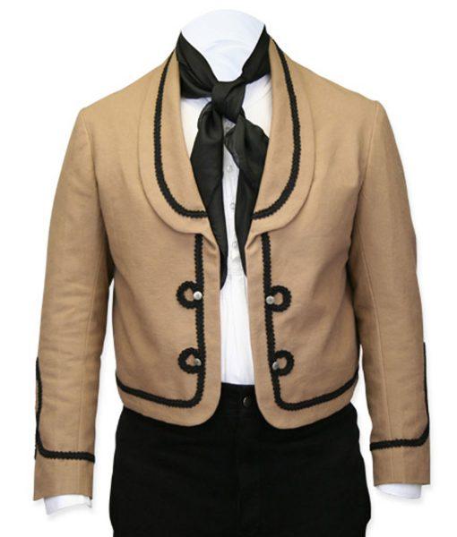 vaquero-jacket