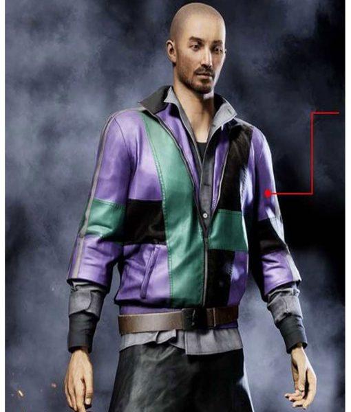 vigor-11-xbox-player-bomber-jacket