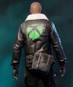 vigor-xbox-1-jacket