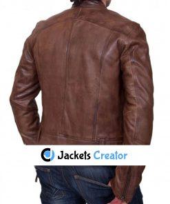 vintage-leather-jacket