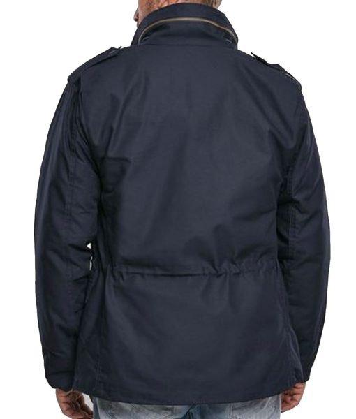 walker-jacket