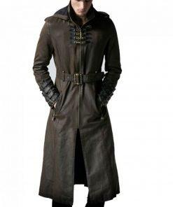 wasteland-trench-coat