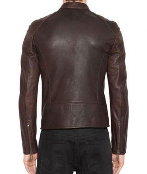 waxed-leather-jacket