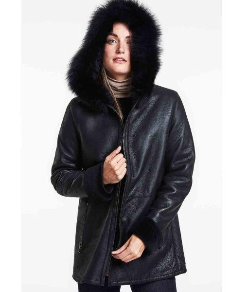 womens-jacket-with-hoodie