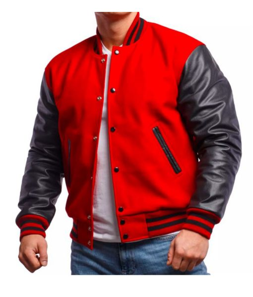 wool-and-leather-varsity-jacket
