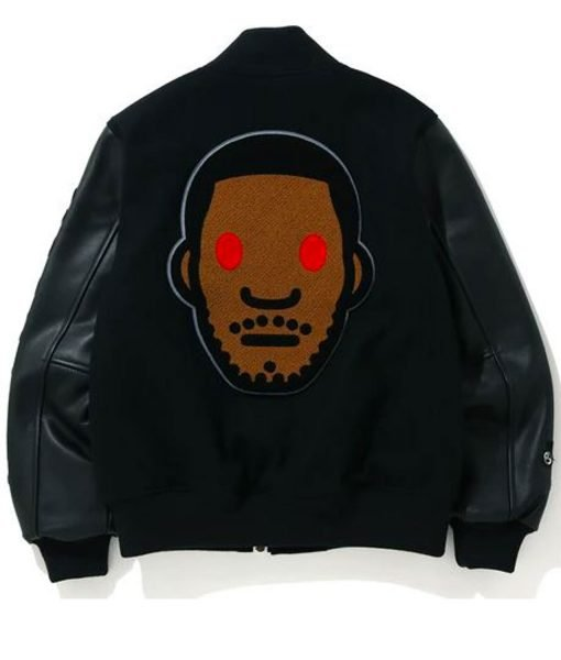 x-kid-cudi-varsity-jacket-mens
