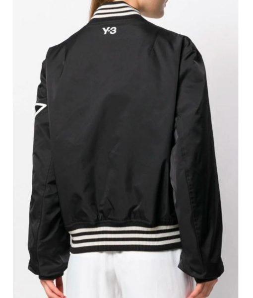 y3-jacket