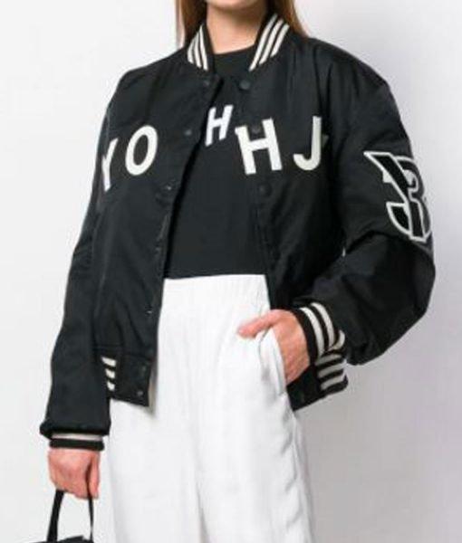 y3-logo-jacket