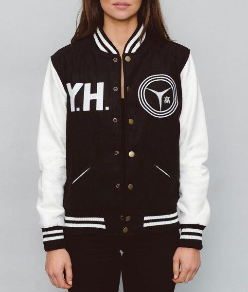 yasogami-high-varsity-jacket