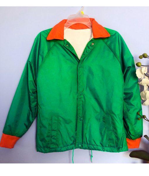 yusuke-urameshi-bomber-jacket