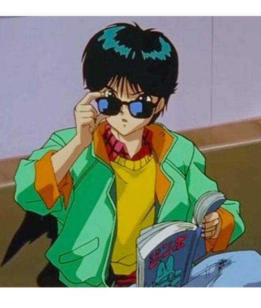 yuyu-hakusho-bomber-jacket