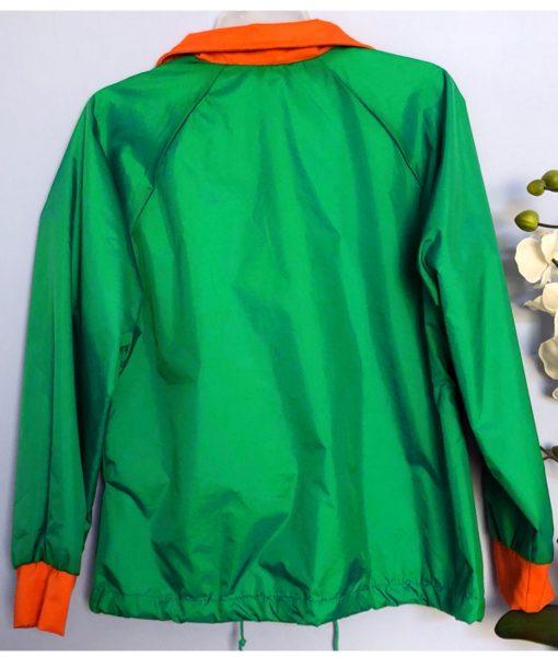 yuyu-hakusho-jacket