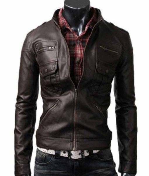 zipper-pocket-jacket