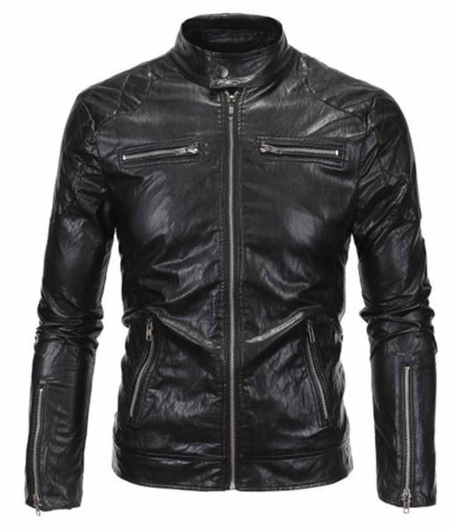 zipper-pockets-jacket
