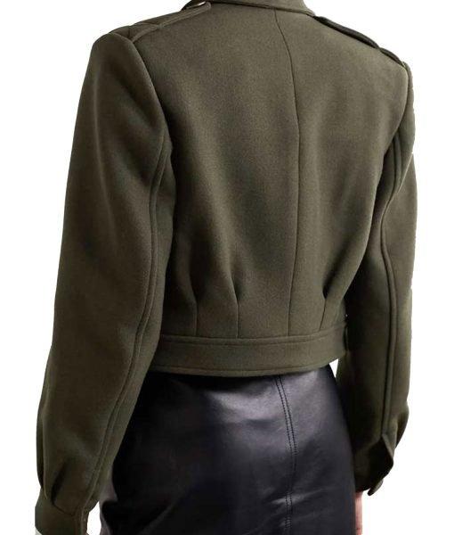 zosia-mamet-jacket