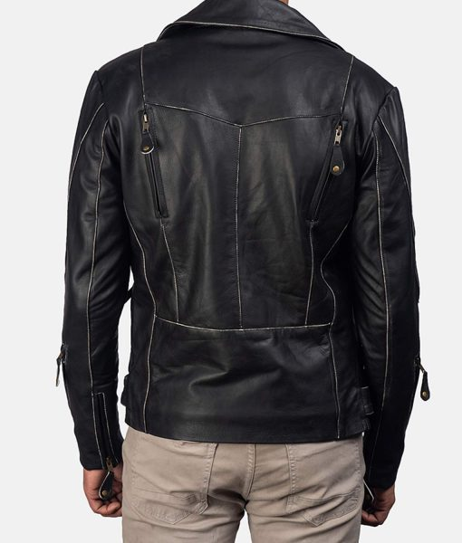 mens-black-jacket