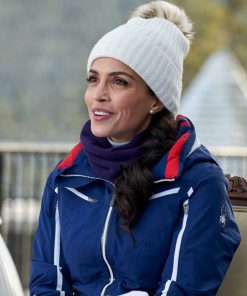a-winter-getaway-nazneen-contractor-jacket
