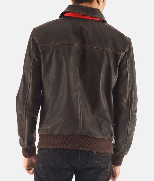 aaron-jacket
