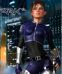 agent-joanna-perfect-dark-jacket