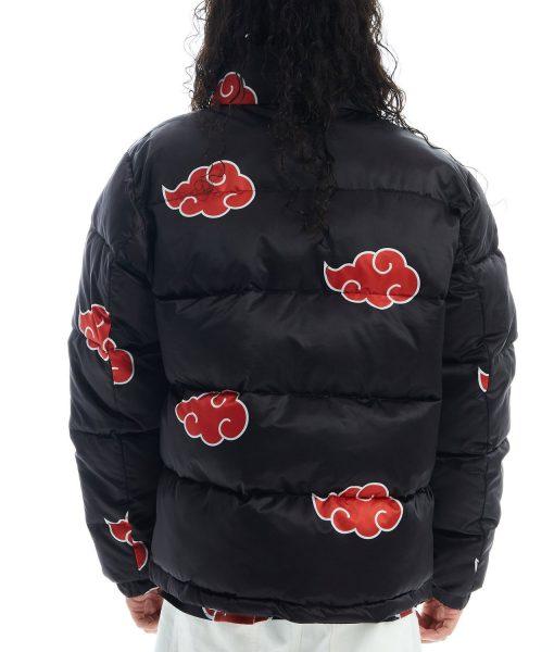 akatsuki-coat