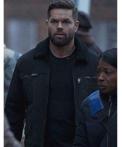 amos-burton-jacket