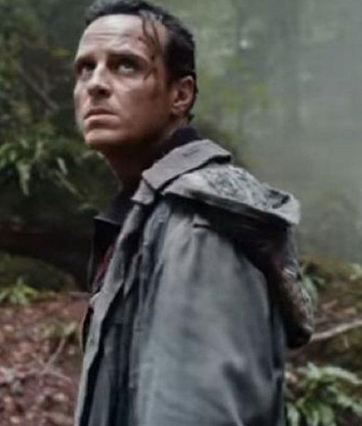 andrew-scott-grey-jacket