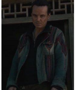 andrew-scott-his-dark-materials-season-02-denim-jacket