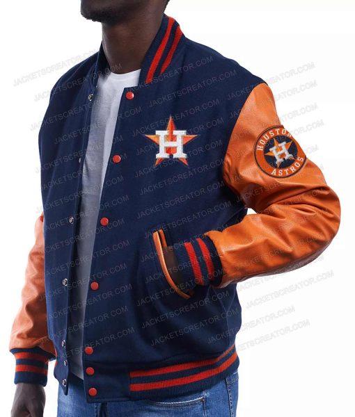 astros-varsity-jacket
