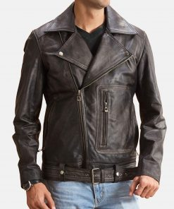 asymmetrical-biker-jacket