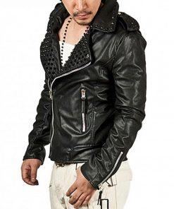 asymmetrical-black-jacket