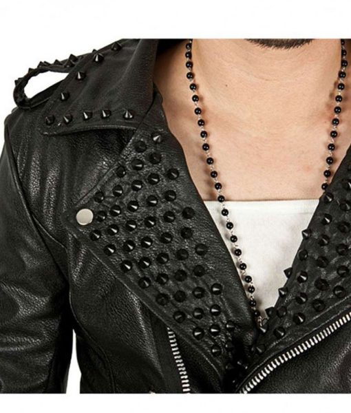 asymmetrical-jacket