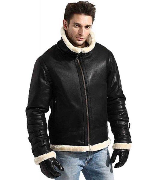 b3-bomber-jacket