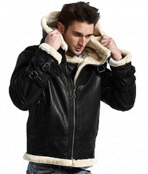 b3-jacket-with-hoodie
