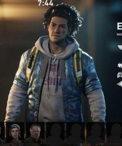 back-4-blood-evangelo-jacket