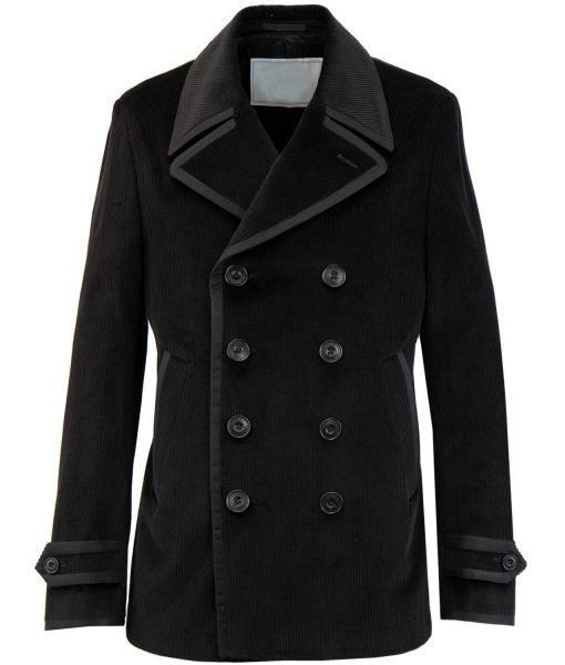 beatles-budokan-jacket