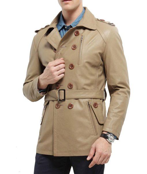 belted-coat