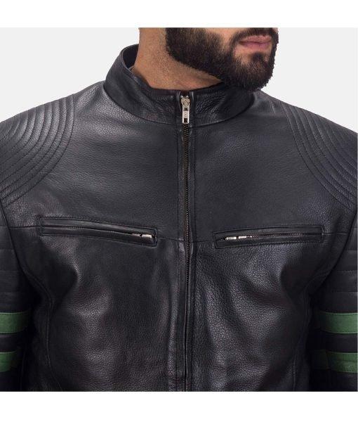 biker-black-jacket