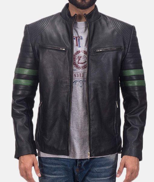 biker-striped-jacket