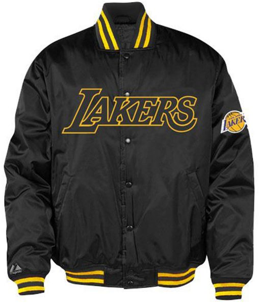 black-and-gold-lakers-jacket