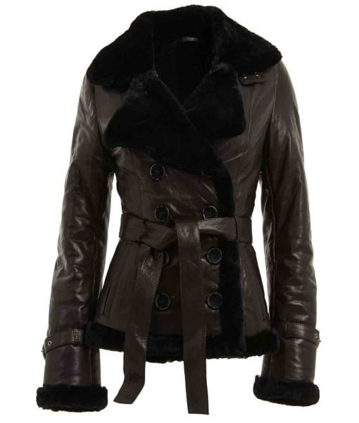 black-aviator-jacket-womens
