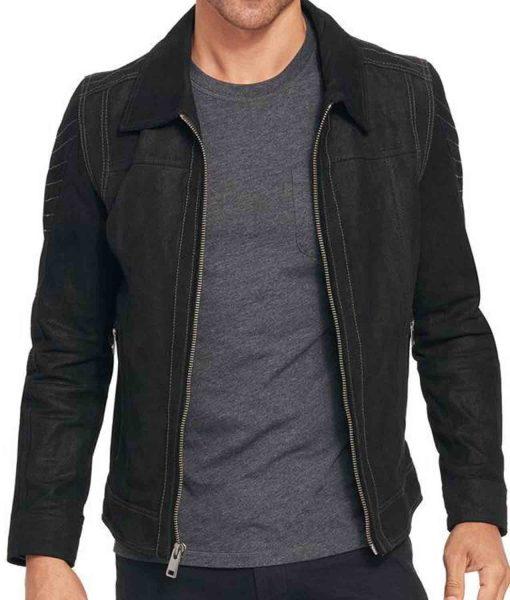 black-jacket-with-hoodie