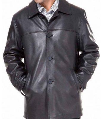 black-long-jacket