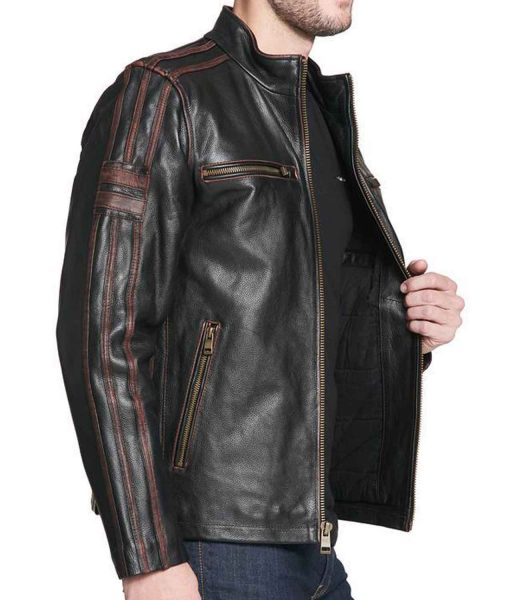 black-rivet-antique-cycle-jacket