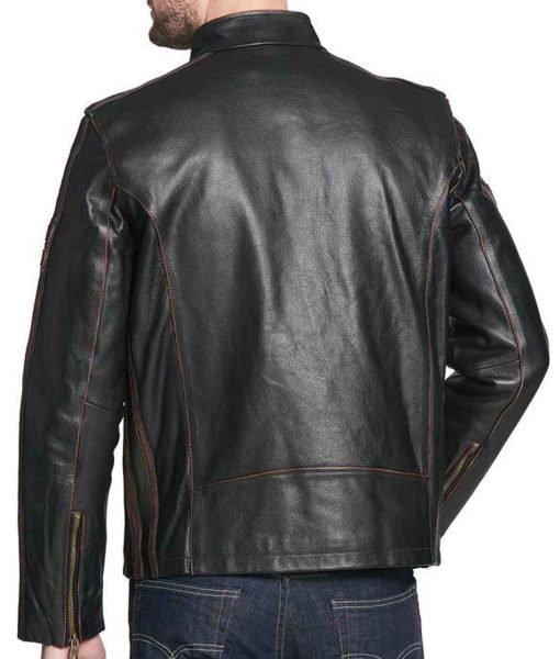 black-rivet-antique-jacket