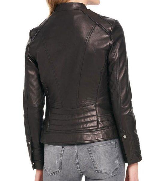 black-rivet-scuba-leather-jacket