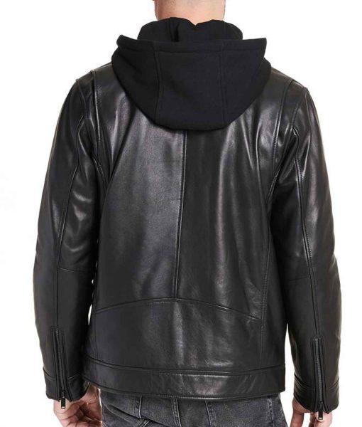 black-smooth-jacket