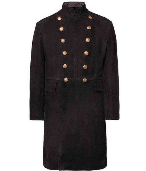 black-suede-coat