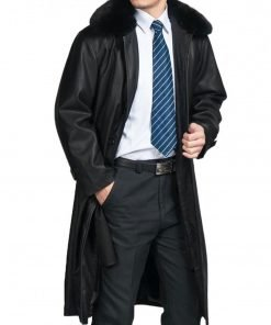 black-trench-coat-men