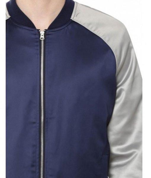 blue-and-grey-jacket